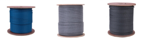 Cat6e Cat6 Cable Lan Cable