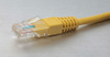 3M 5M 10M 20M Flat Cat 6a STP/FTP Network Cable Slim RJ45 Patch Cord Cat6a