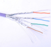 UTP Patch Cables Cat6 Cable