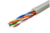 Networking Full Copper Ftp Cat5e Lan Cable