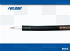 BC/CCS shielded bare copper coaxial rg11 rg6 cable coaxial cable