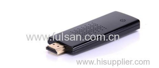 Full HD 1080P WiFi Display Dongle HDMI Wireless