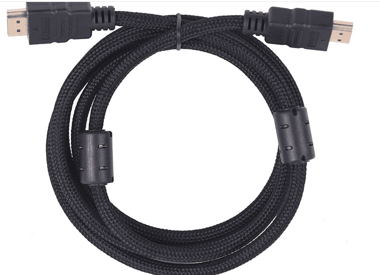 High Speed HDMI Cable 2.0 4K with Ethernet 3FT 6FT 10FT
