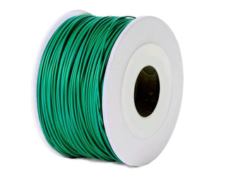 Boundary Wire Perimeter Wire 2.7mm Robots Lawn Mower Wire