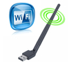 High Quality Wireless Usb Wifi Adapter Ralink RT5370 Wireless Usb Adapter