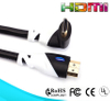 High Speed Active Male To Male HDMI Support 3D 4K Ultra HD HDMI Cable for Ps4 with Ethernet Up To 100m