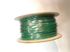 CE Standard Cheap Prices Single Core 4mm PVC Insulated Copper Electrical Wire