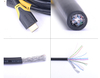 Best Quality Cheap Price 1080P 3D 1.4V HDMI Cable