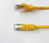 1m CAT6 BC FTP 26awg Patch Cable Patch Cord Cable