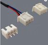 Custom Cable 3 Pin 4 Pin 5Pin JST XH 2.54mm 24AWG Connector Plug With Wire Harness 150mm