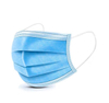 Good quality Face Mask Manufacturer 5 layer Breathable Disposable Face Mask KN95 For Without Valve