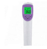 Clinical Infrared Thermometer