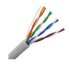 utp cat5e dual lan cable
