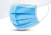 Buy Mascara Bacteriales Earloop 3 Ply Surgery Dust Medical Surgical Face Masks Disposable 3Ply Stock Maschera Ffp3 Masken Masque