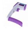 Digital Infrared Thermometer Forehead