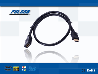 Ultra High speed 2.1 HDMI cable male to male 3D 8K@120HZ 4K@60HZ support 48Gbps 4320P 1M 2M Premium HDMI cord