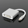 USB-C Type C USB 3.1 Male to DVI 1080P Monitor Adapter Connector Adaptor Cable for Macbook