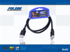 voxlink hdmi cable