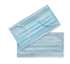 Bule 3 Ply Disposable Face Mask For Daily Use