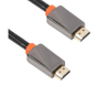 Wholesale price Metal 4K 2.0 HDMI Cable for TV and converter